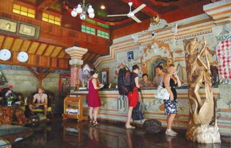 Satriya Cottage - General - 7