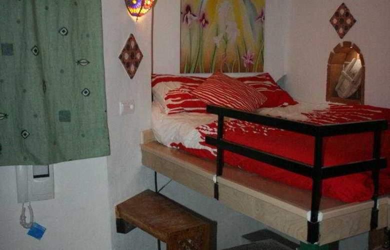 Abililla - Room - 3