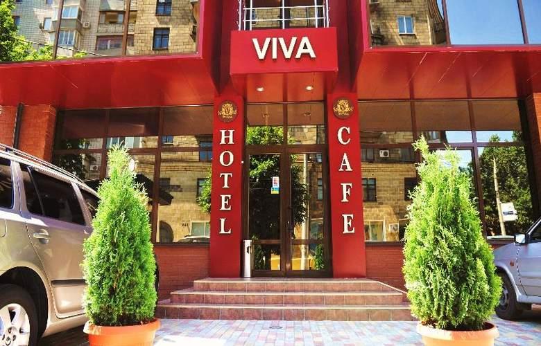 Viva - Room - 15