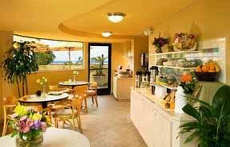 Quality Inn & Suites Hermosa Beach - General - 3