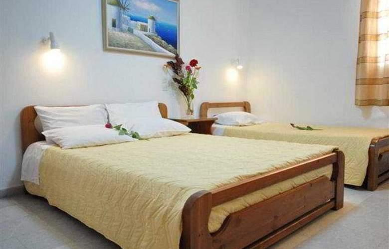 Al Mare - Room - 2