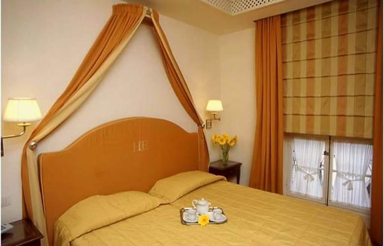 Executive - Hotel - 3
