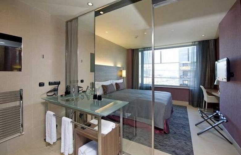 Rafael Hoteles Badalona - Room - 13