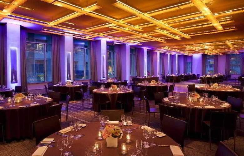 W New York - Hotel - 15