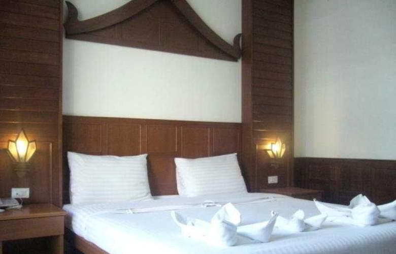 Capri Residence - Room - 4