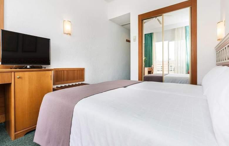 Pionero Santa Ponsa Park - Room - 28