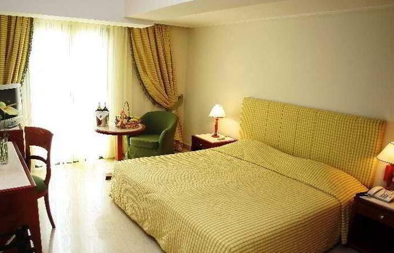 Lavita Hotel Mitsis - Room - 3