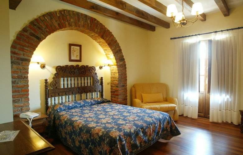 Complejo San Marcos Posada - Room - 18