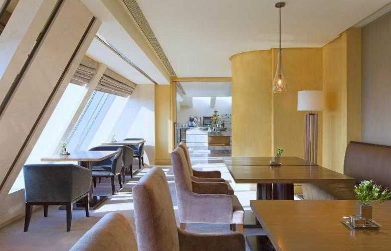 The Westin Xiamen - Hotel - 24