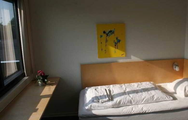 Stop´n Sleep - Room - 3