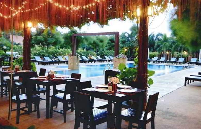 Sea Orchid - Restaurant - 15