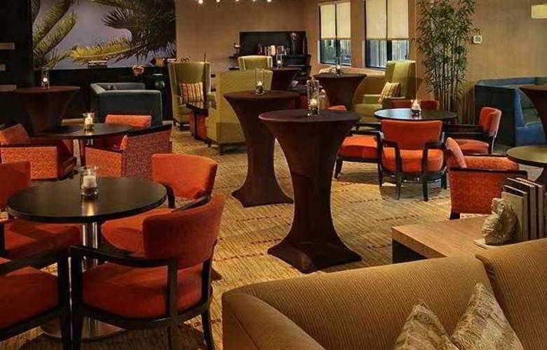Courtyard Stuart - Hotel - 24