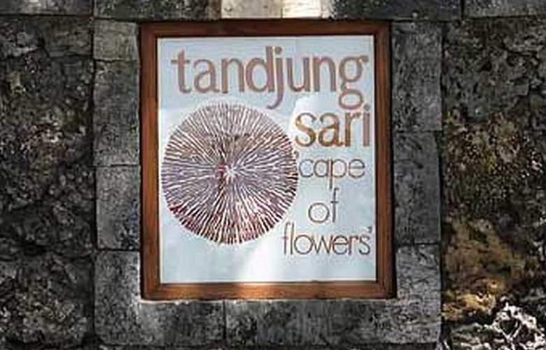 Tandjung Sari - Hotel - 10