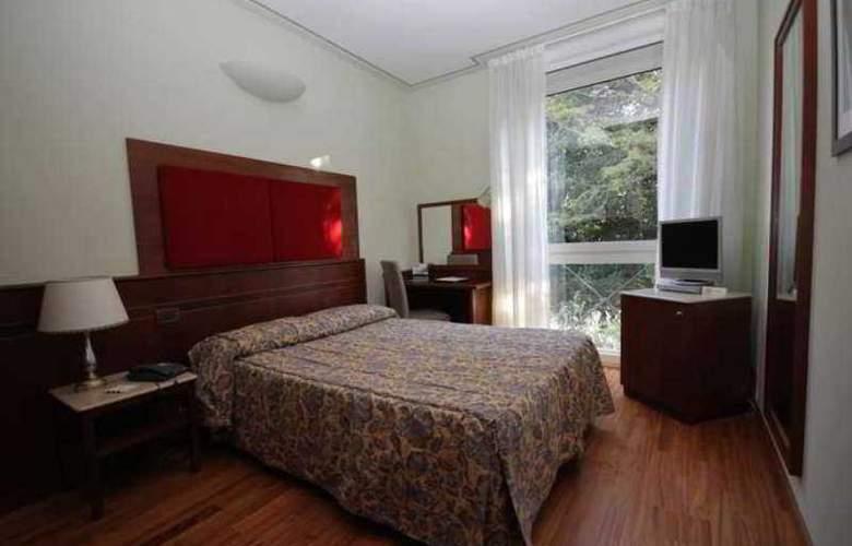 Ilaria & Residenza Dell'Alba - Room - 4