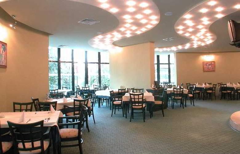 Palm Beach - Restaurant - 17