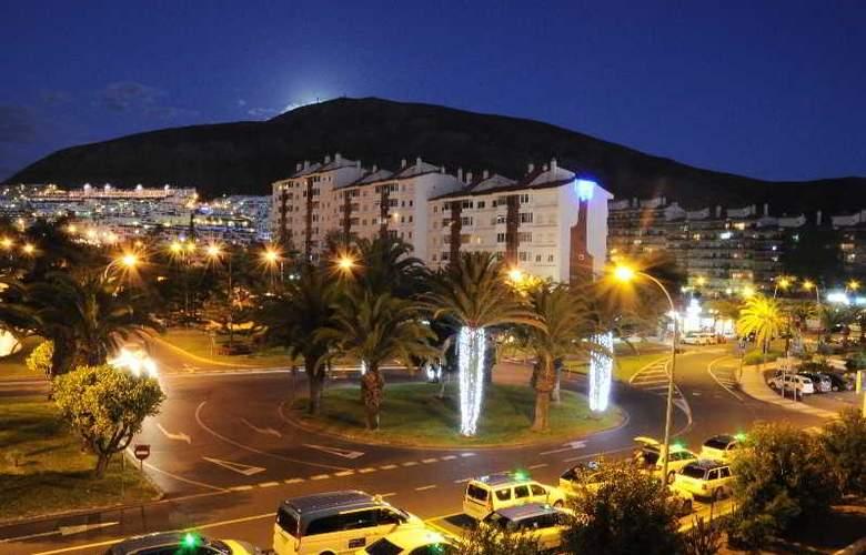 Comodoro - Hotel - 6