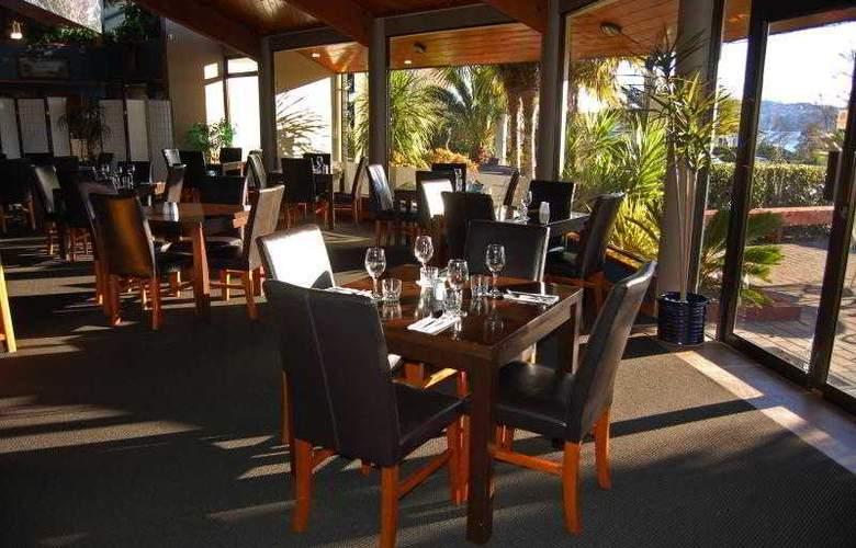 Lakeland Resort Taupo - Hotel - 14