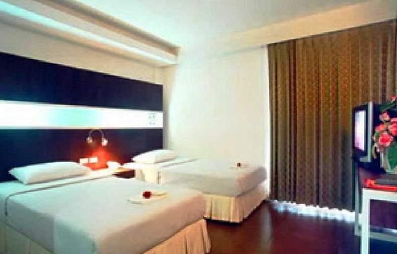 Khurana Inn - Room - 2