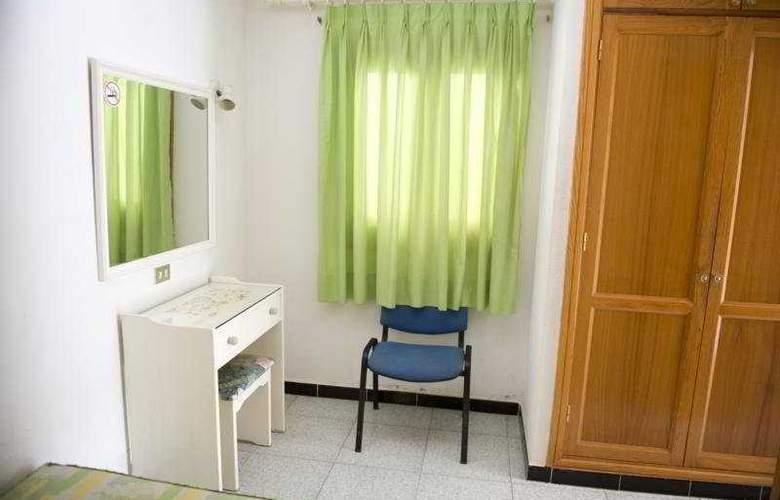 Calypso - Room - 5