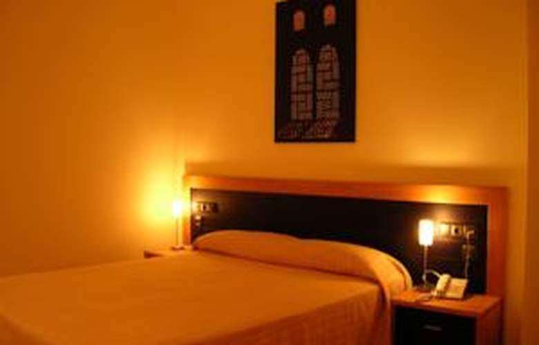 ATH Ribera del Duero - Hotel - 2