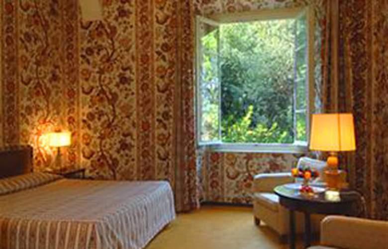 Villa La Principessa - Room - 1
