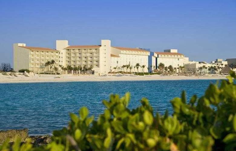 The Westin Resort & Spa Cancun - General - 0