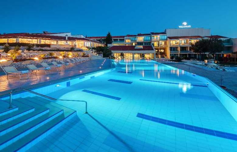 Valamar Argosy - Hotel - 8