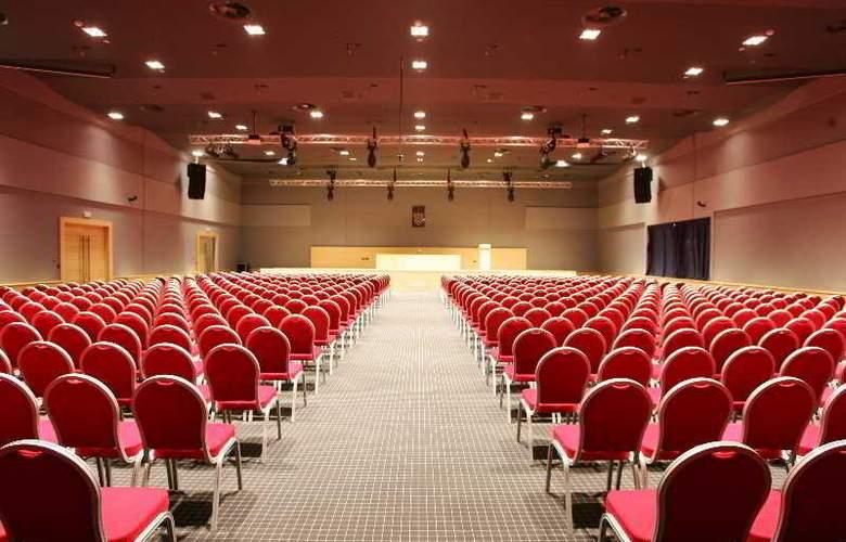 Bluesun Hotel Elaphusa - Conference - 30