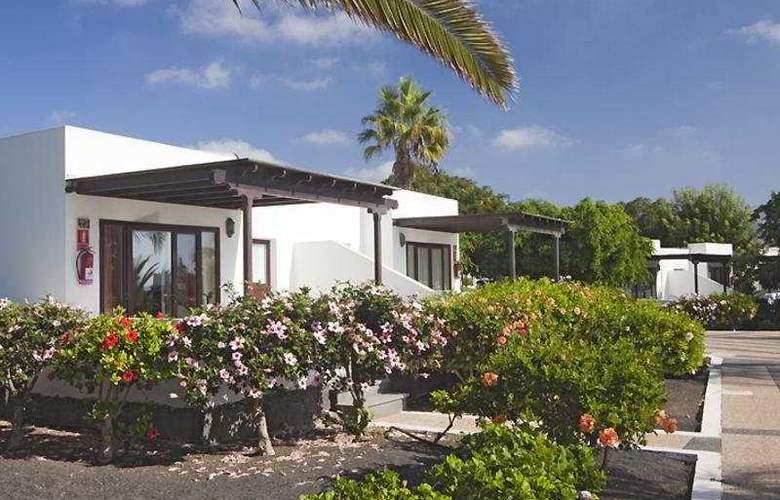 Playa Limones - Hotel - 0