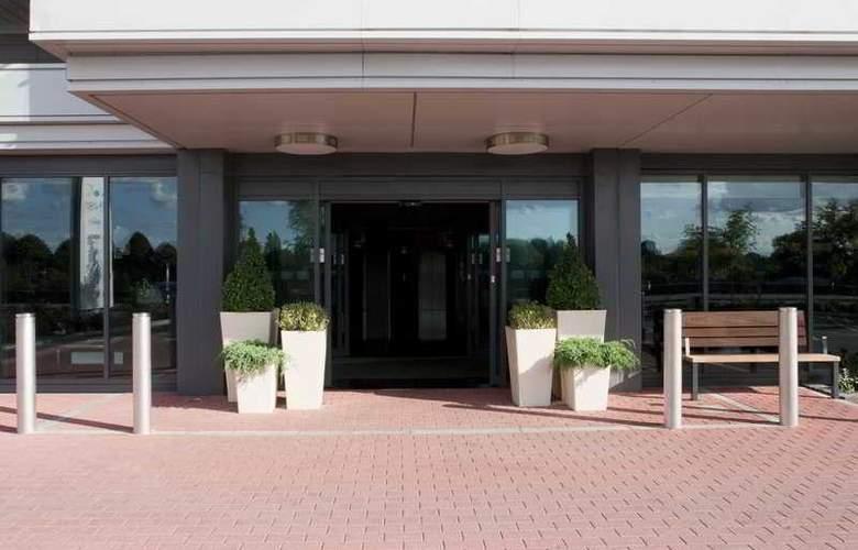 Holiday Inn London - Kingston South - Hotel - 3