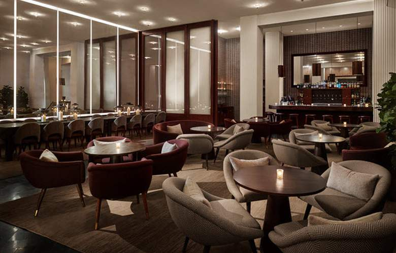 The Redbury New York - Bar - 3