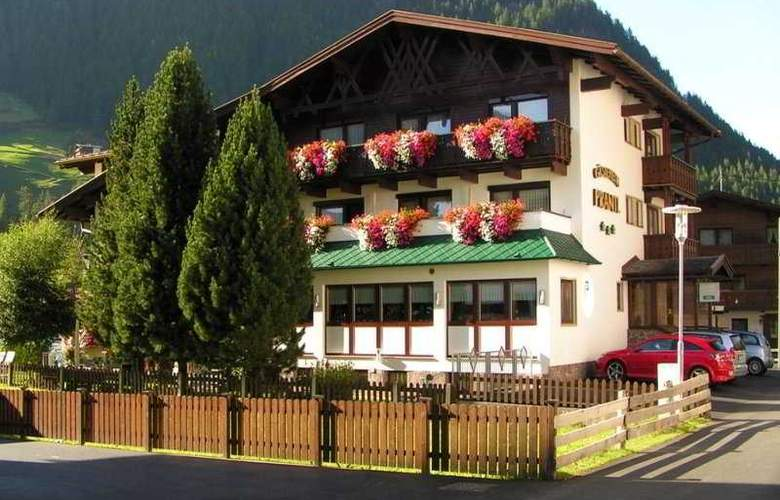 Gasteheim Prantl - Hotel - 0