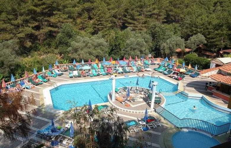 Pine Valley - Pool - 3