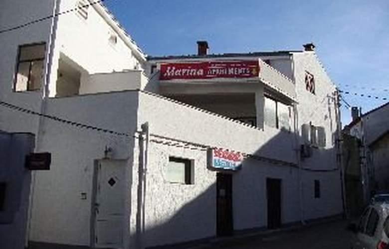 Apartments Marina - General - 1