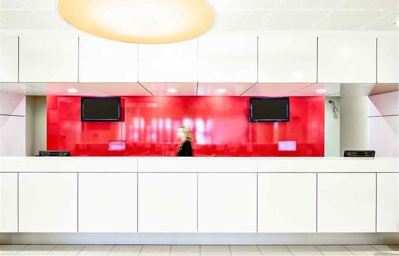 Ibis Padova - Hotel - 5