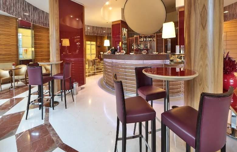 Atahotel Expo Fiera - Bar - 4