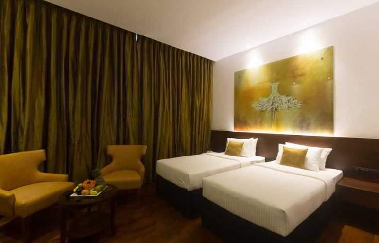 Renuka - Room - 7