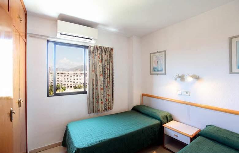 La Caseta - Room - 8