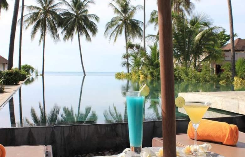 Weekender Resort - Pool - 25