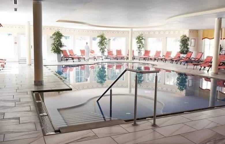 Robinson Club Amade - Pool - 2