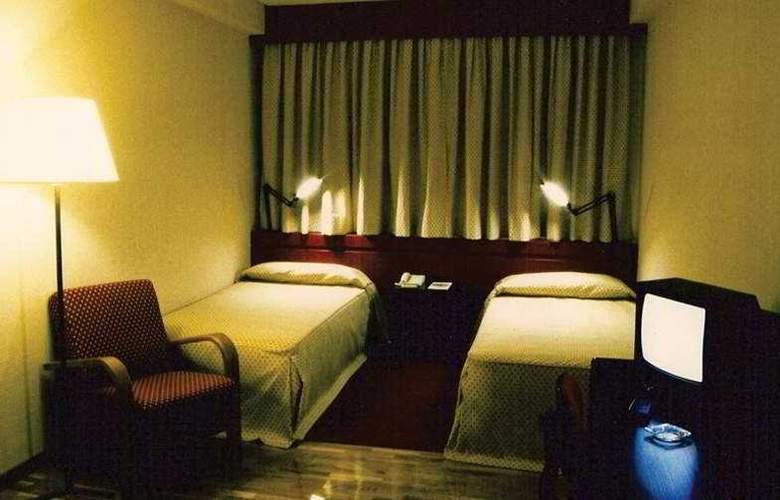 Anaco - Room - 0