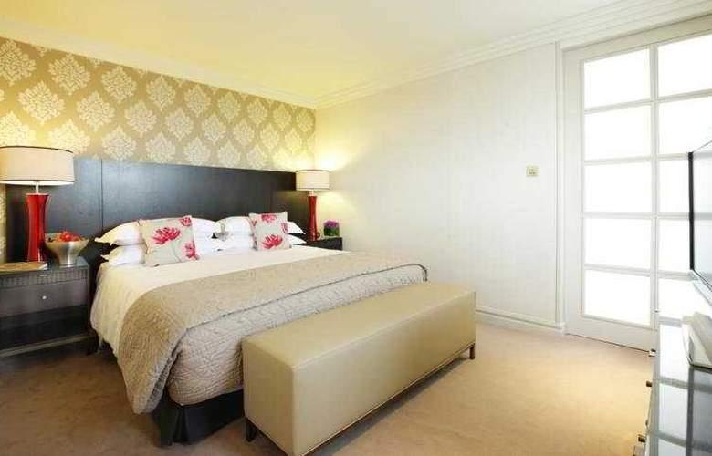 Westbury - Room - 5