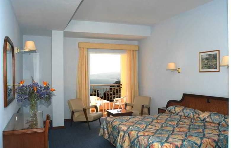 Hotel Elegance Miramar Desde 23 Puerto De La Cruz