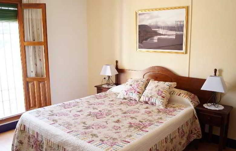 Caserio de Iznajar - Room - 18