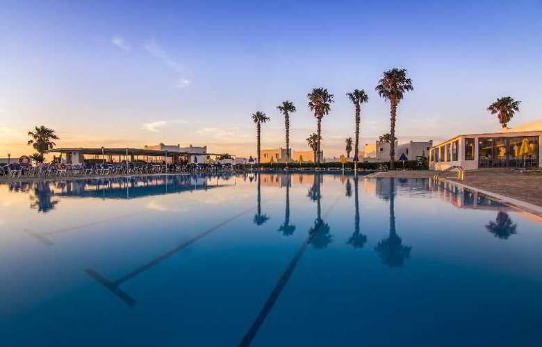 Aeolos Beach - Hotel - 6