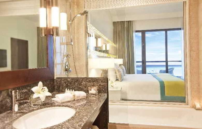 JA Ocean View - Room - 11