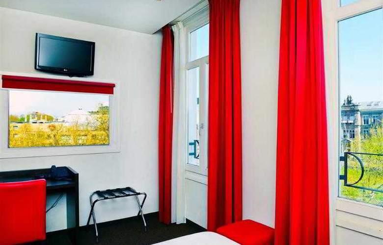 Apollo Museum - Hotel - 26