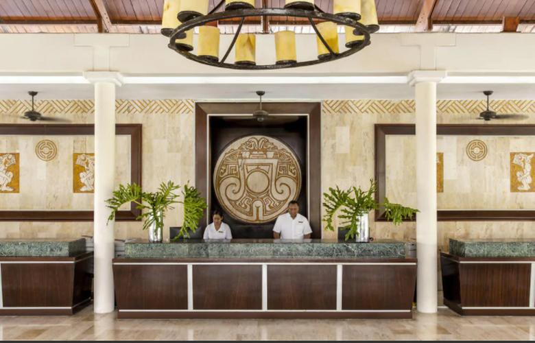 Paradisus Punta Cana Resort - General - 18
