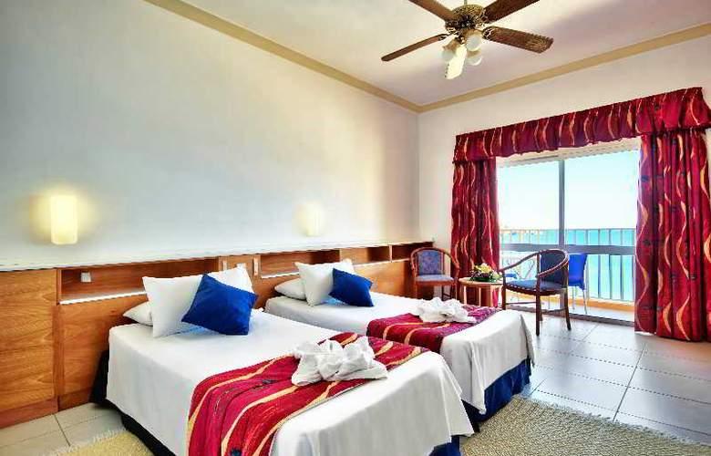 Paradise Bay - Room - 15