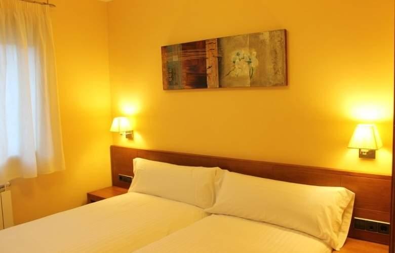 Costarasa Apartamentos - Room - 2